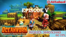 Oceanhorn Thumbnail 5