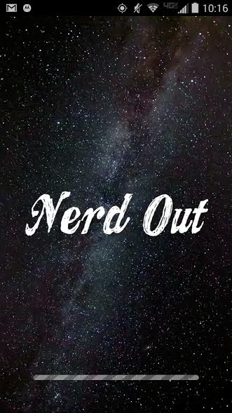 Nerd Out Over This Hot New App! | Nerdy But Flirty