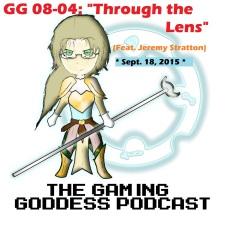 GG 08-04 Logo