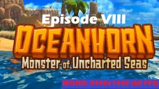 Oceanhorn 8 Thumb