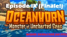 Oceanhorn Thumb
