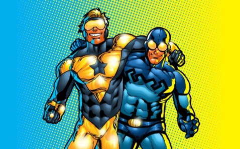 yellow_dc_comics_blue_beetle_booster_gold_hd-wallpaper-643602
