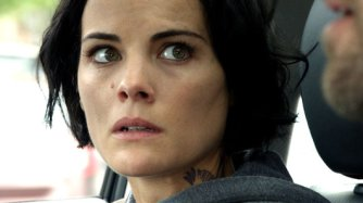 150928_2913315_Blindspot__Road_to_the_Truth___Episode_2