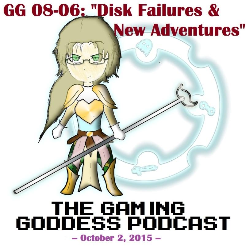 GG 08-06 Logo