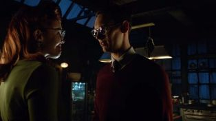gotham-strike-force-nygma-kristen