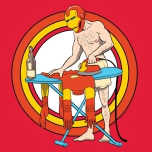 ironing_man