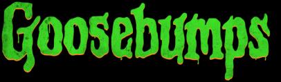 logo-goosebumps