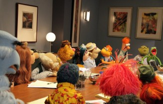 Muppets-TV-Show-1