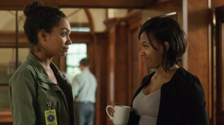SleepyHollow_TheSisterMills-51A_0010_hires2