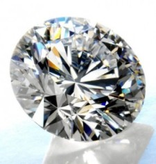 April-Birthstone-Diamond-4-285x300