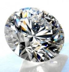 April-Birthstone-Diamond-4-285x300