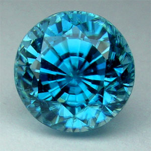 December birthstone 1