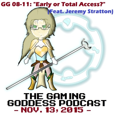 GG 08-11 Thumb