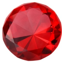 July-Birthstone-Ruby-4