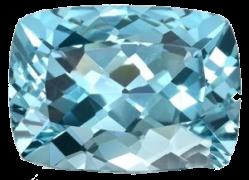 March-Birthstone-Aquamarine-6b