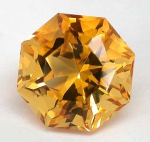 November-birthstone-4-300x284