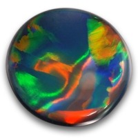 October birthstone 14