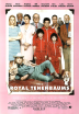 the-royal-tenenbaums-film-poster
