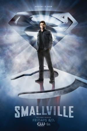 01_05_11_smallville_final_season_poster