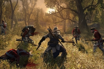 Assassins-creed-iii-screenshot
