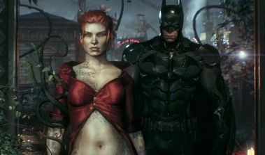 batman_arkham_knight_ivy