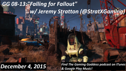 FalloutThumb