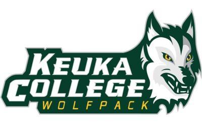 New_Wolfpack_Logo_rotator