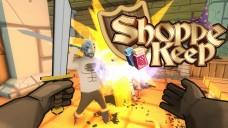 ShoppeKeep1080