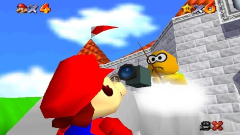 SM64Camera--article_image