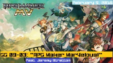 rpg-maker-mv-wallpaper-1280x720
