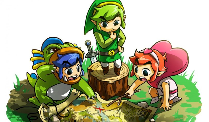 the-legend-of-zelda-tri-force-heroes-nintendo-3ds_273343