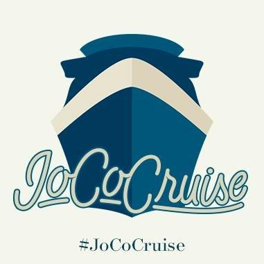 JoCo Cruise