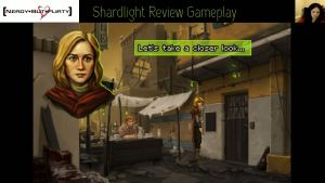 ShardlightGame Still 2