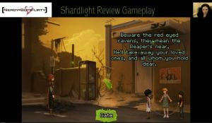 ShardlightGame Still