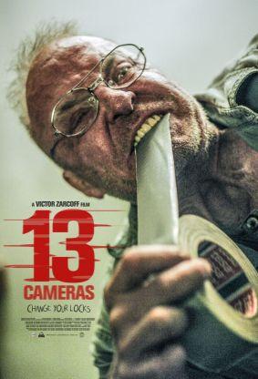 13-cameras-poster