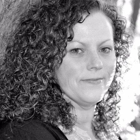 Amber Smith Author Photo2