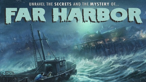 fallout-4-far-harbor-review