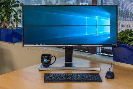 samsung-se790c-monitor-review-hero-1500x1000