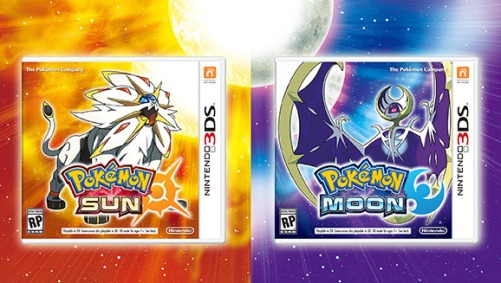5-10-pokemon-sun-moon-169-en