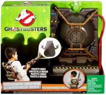ghostbusters-2016-movie-ecto-minis-proton-pack-projector-mattel-2