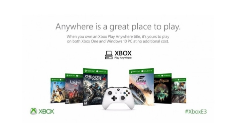 xbox-play-anywhere-astrogamer