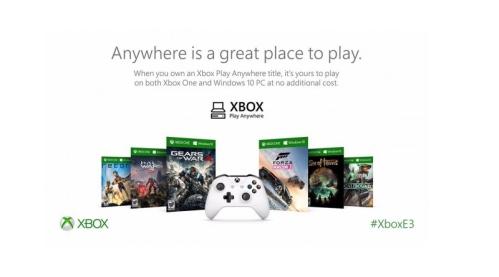 xbox-play-anywhere-astrogamer
