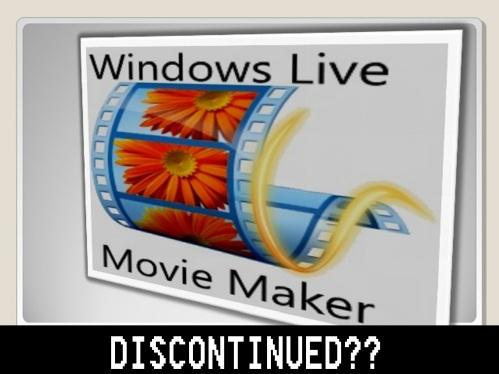 windows-live-movie-maker-1-638
