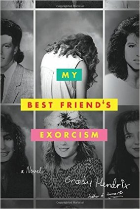 best-friends-exorcism