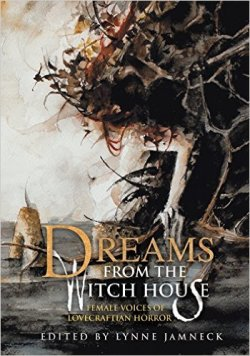 dreams-from-witch-house