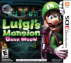 luigis_mansion_dark_moon_boxart