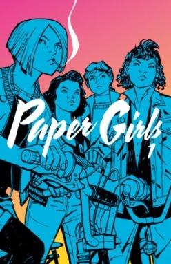 paper-girls