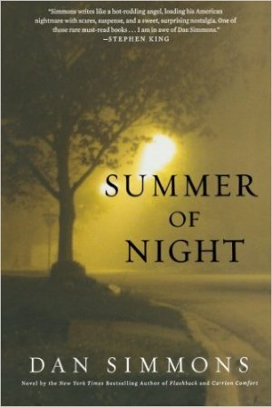 summer-of-night