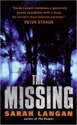 the-missing-langan