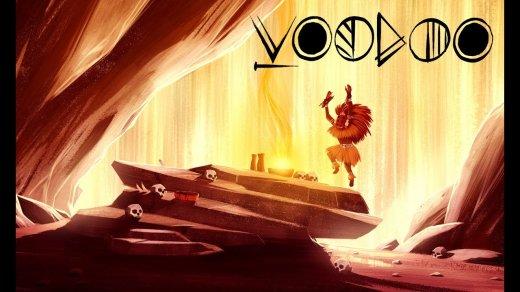 voodoohd